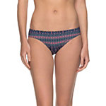 Roxy Sun Surf and 70s Bathing Suit Bottoms 2018