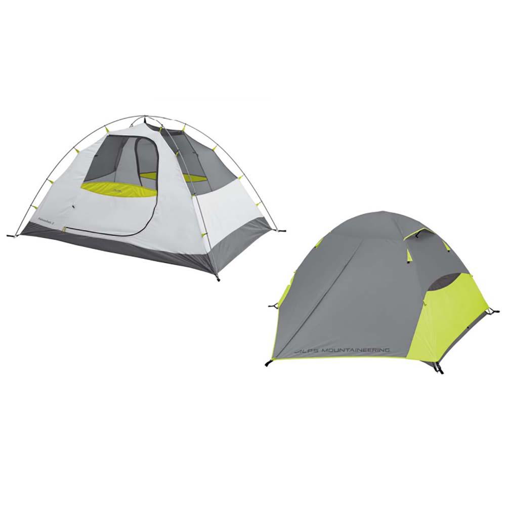 Alps Mountaineering Fahrenheit 2 Tent