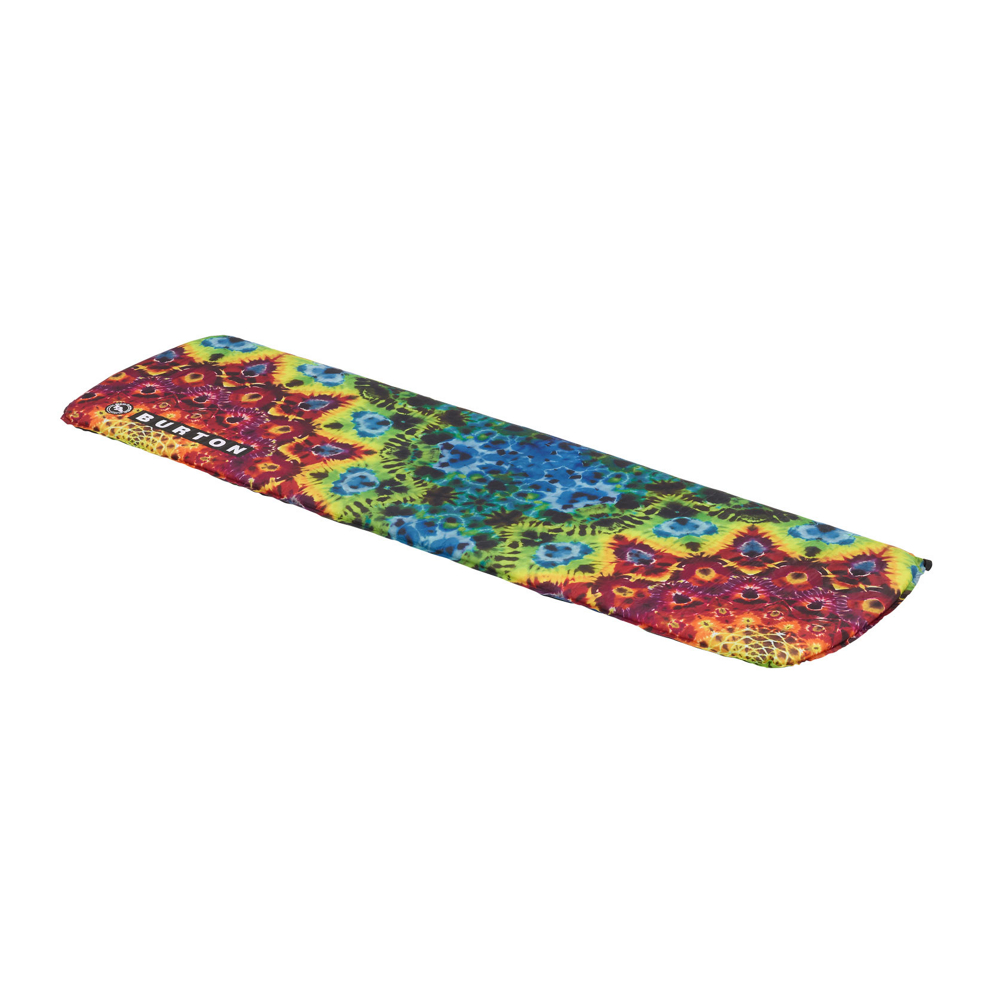 Burton Cabin Cruiser Sleeping Pad