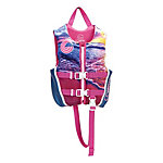 Connelly Classic Child Neo Girls Toddler Life Vest