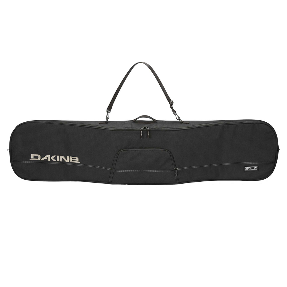 Dakine Freestyle 157 Snowboard Bag 2020