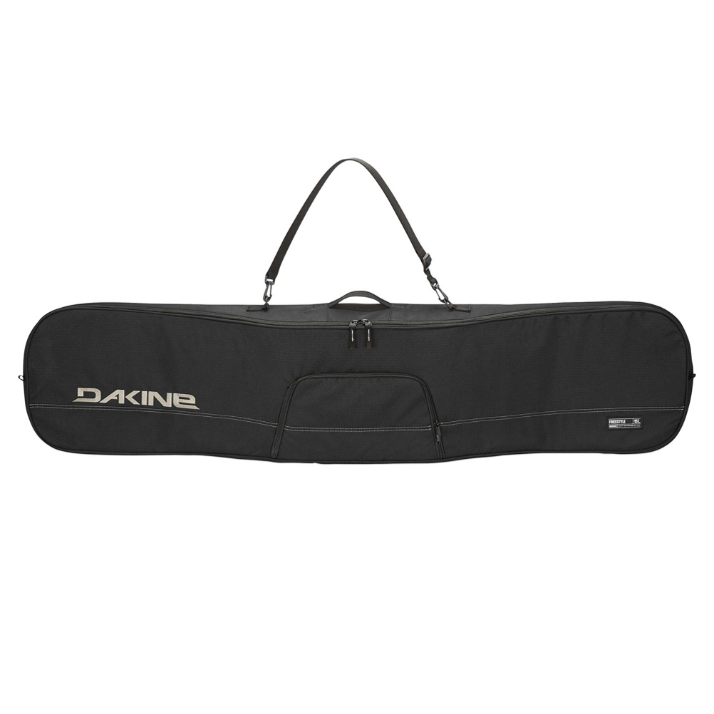 Dakine Freestyle 165 Snowboard Bag 2020