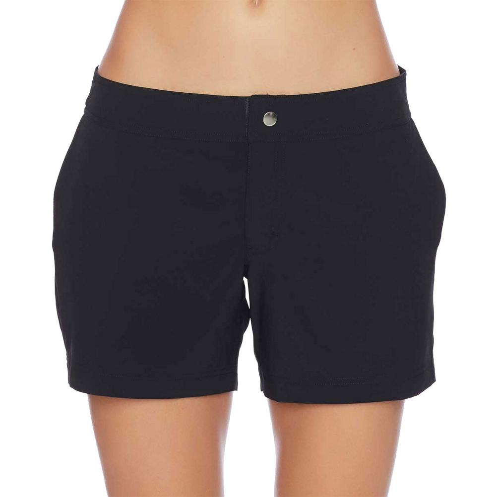 Next Good Karma Shoreline Womens Board Shorts