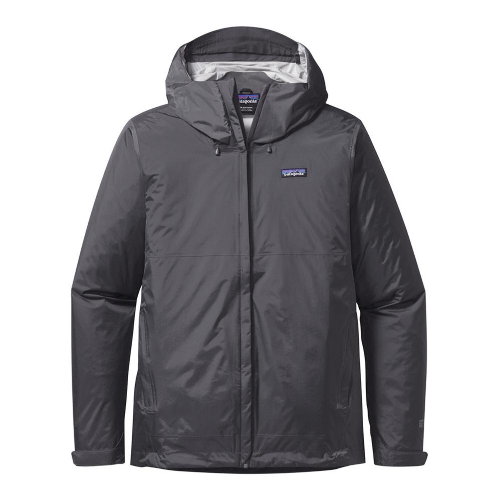 Patagonia Torrentshell Mens Jacket