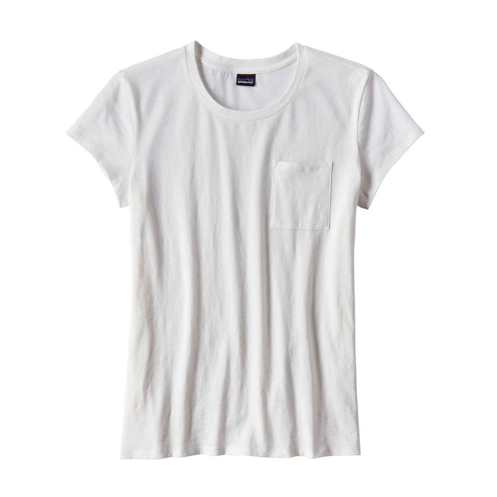 Patagonia Mainstay Womens T-Shirt
