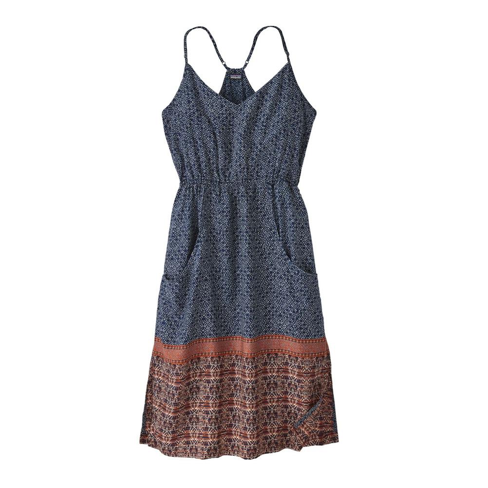 Patagonia Lost Wildflower Dress