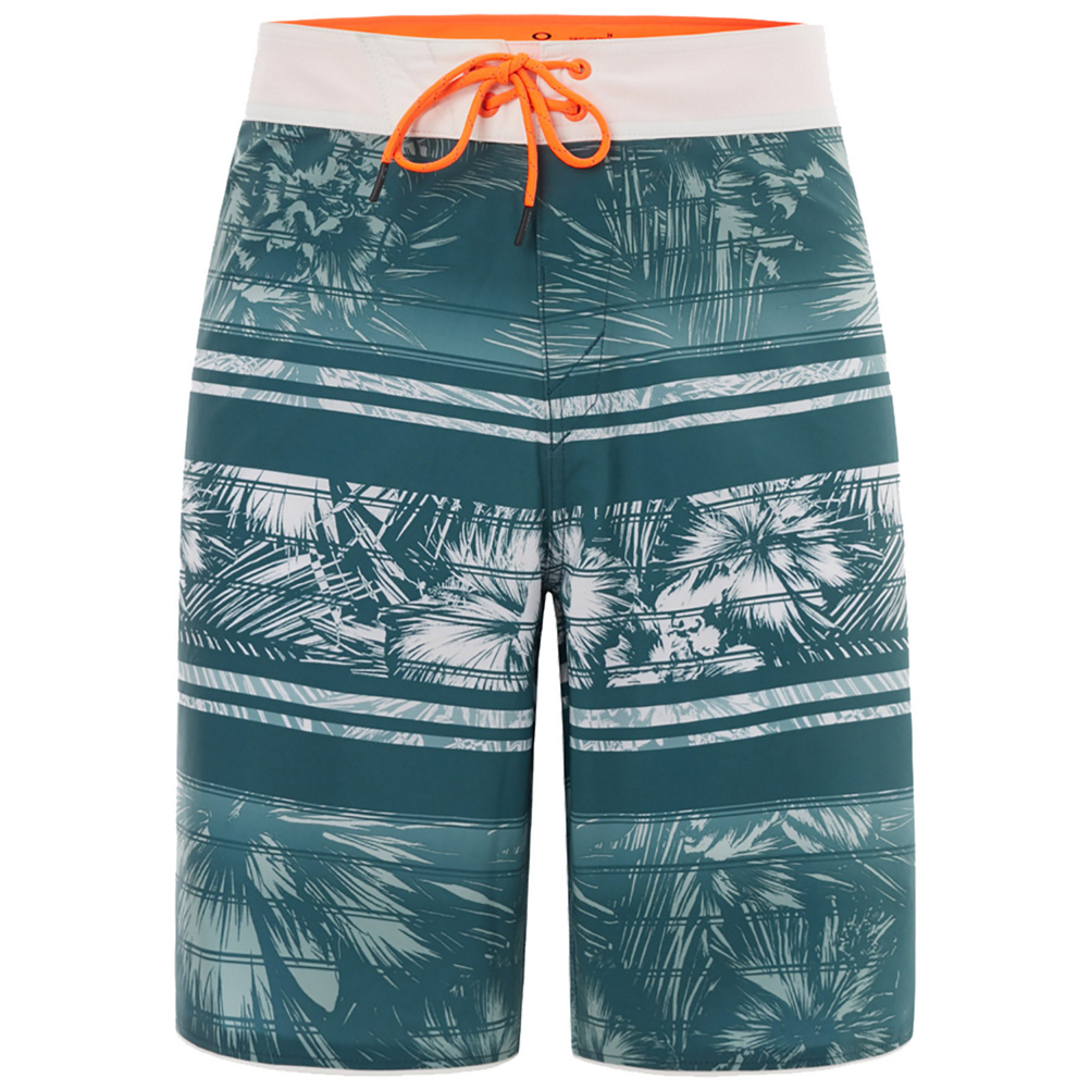 Oakley Temple Mens Board Shorts