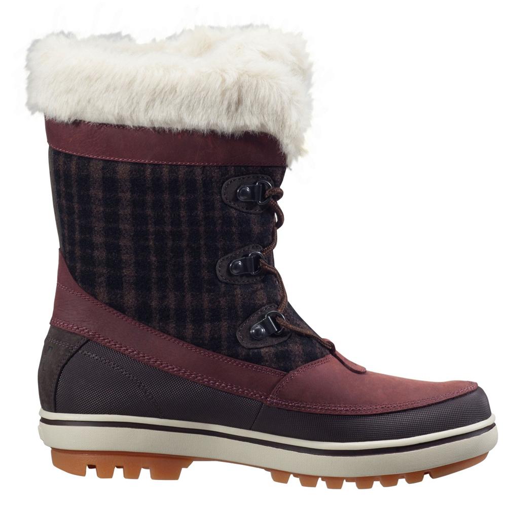 Helly Hansen Georgina Womens Boots
