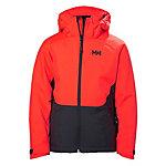 Helly Hansen JR Stella Girls Ski Jacket