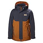 Helly Hansen JR Univers Boys Ski Jacket