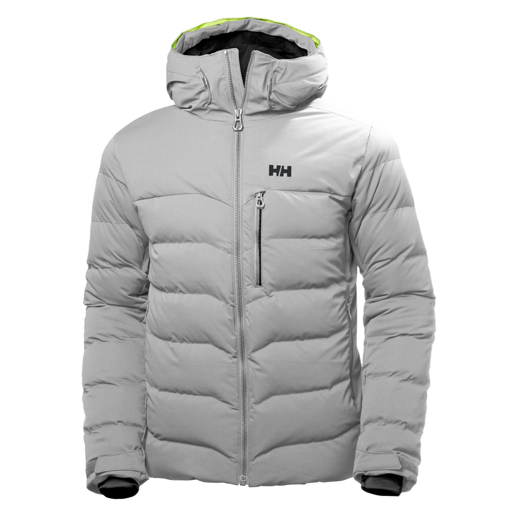 Helly Hansen Swift Loft Mens Insulated Ski Jacket