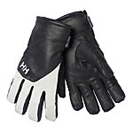 Helly Hansen Covert HT Gloves