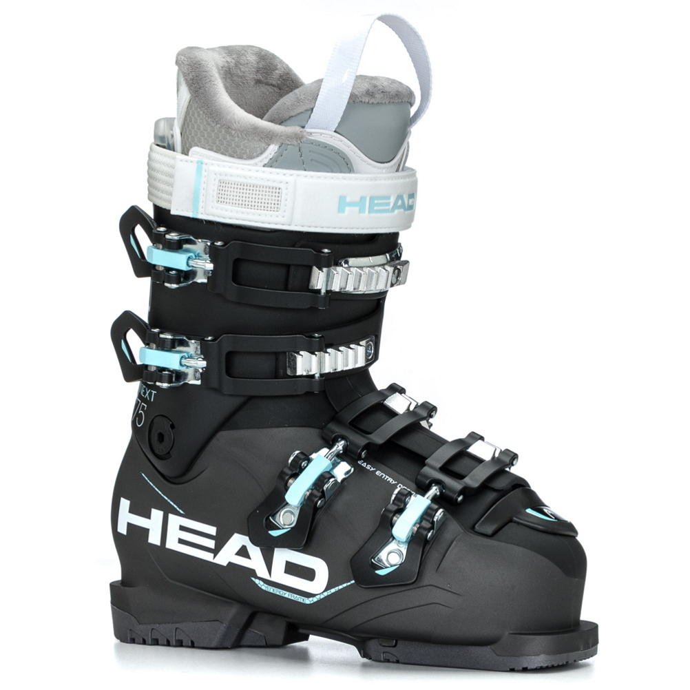 Head Next Edge 75 HT W Womens Ski Boots 2018 515707999