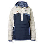 Columbia Mountainside Pullover Womens Jacket