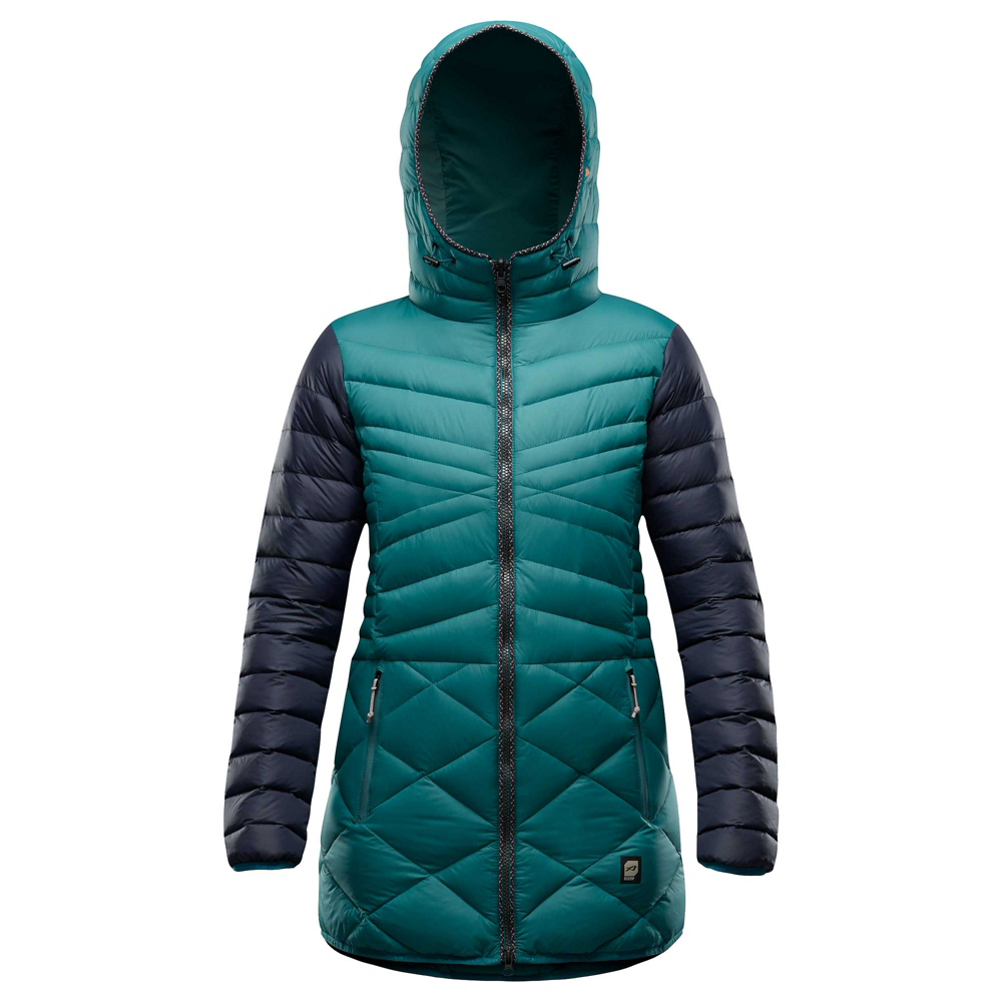 Orage Retreat Womens Jacket