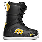 ThirtyTwo Lo-Cut Snowboard Boots