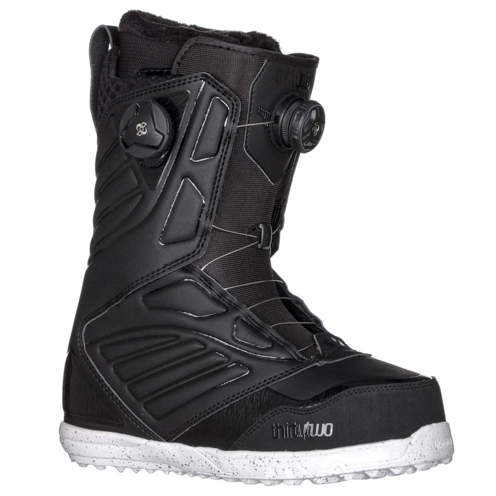 ThirtyTwo Binary BOA Womens Snowboard Boots