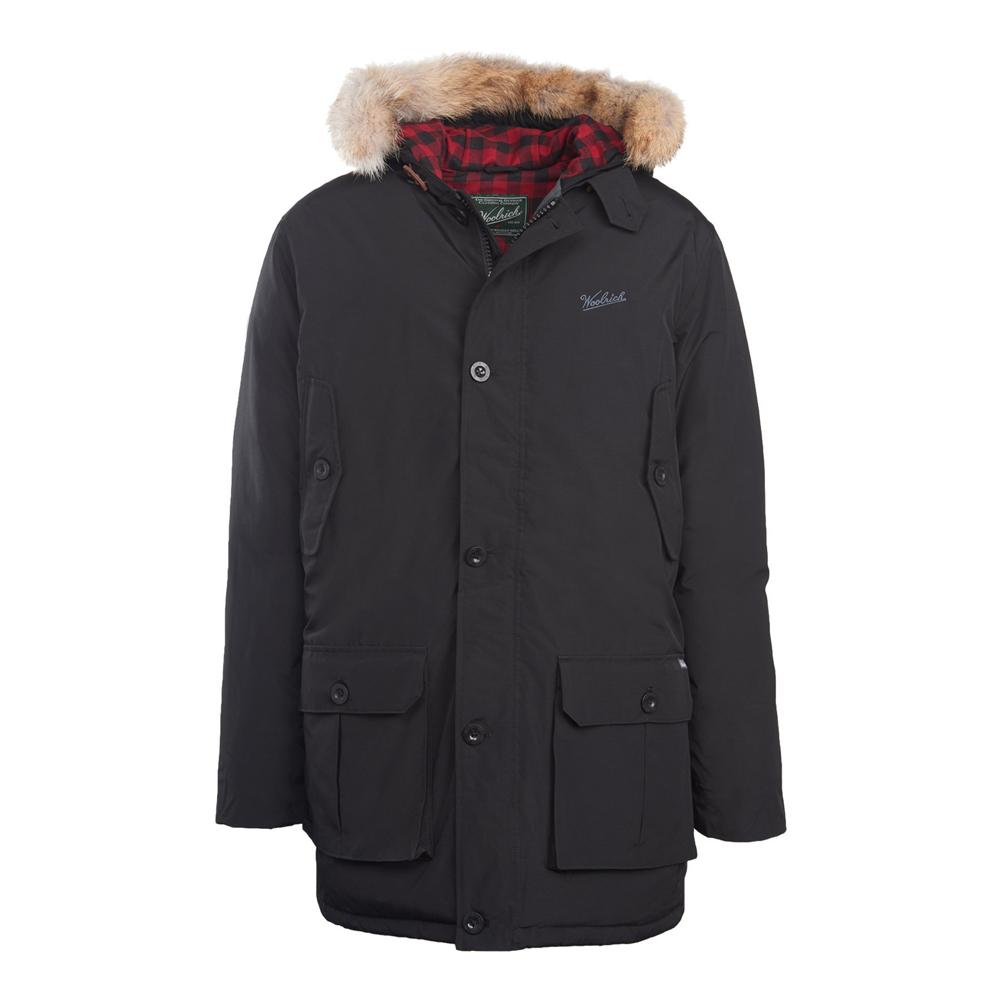 Woolrich Arctic Parka Mens Jacket 516194999