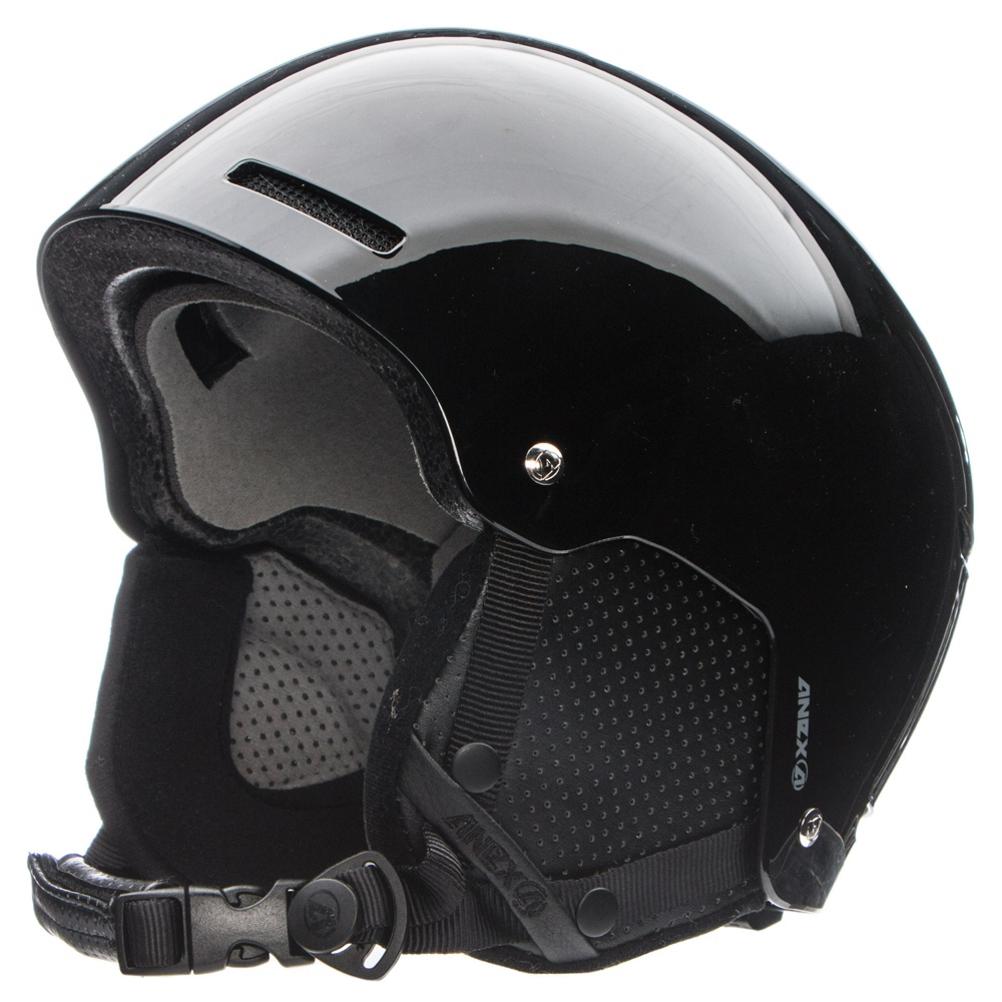 ANEX Maze Audio Helmets