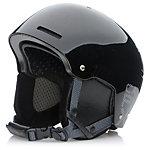 Capix Snow Gambler Helmet