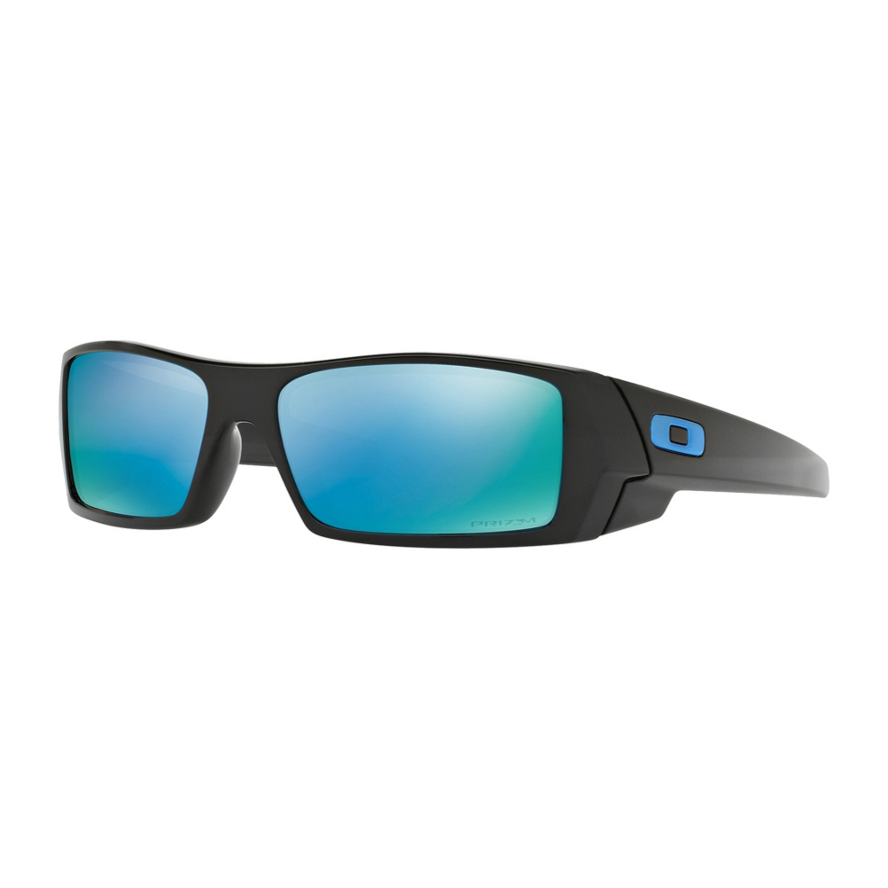 Oakley Gascan Prizm Polarized Sunglasses