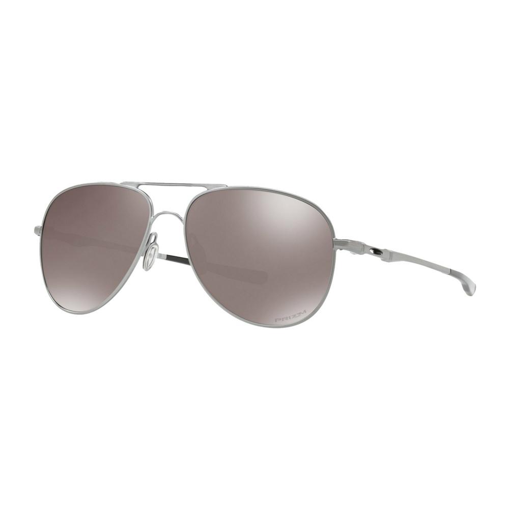 Oakley Elmont (Large Frame) Prizm Polarized Sunglasses