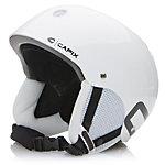 Capix Shorty Boy Kids Helmet