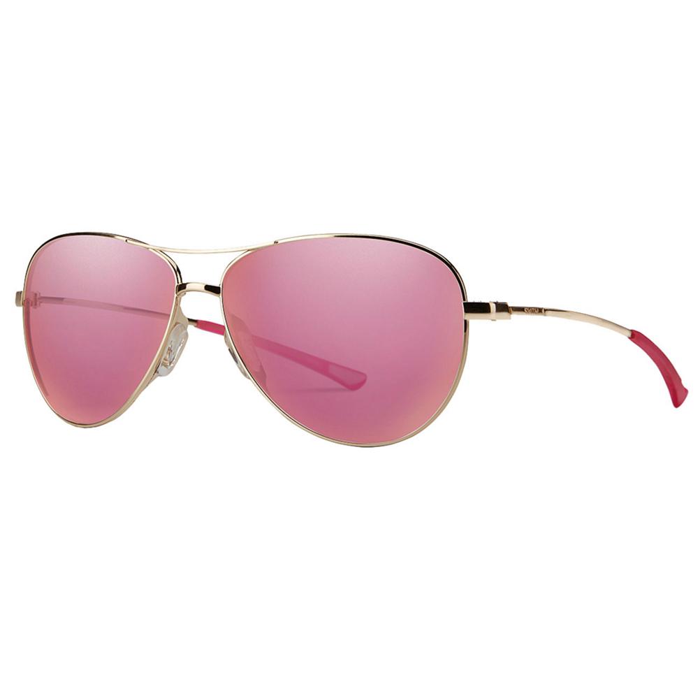 Smith Langley Womens Sunglasses