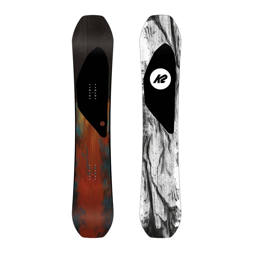 K2 Manifest Snowboard 2019