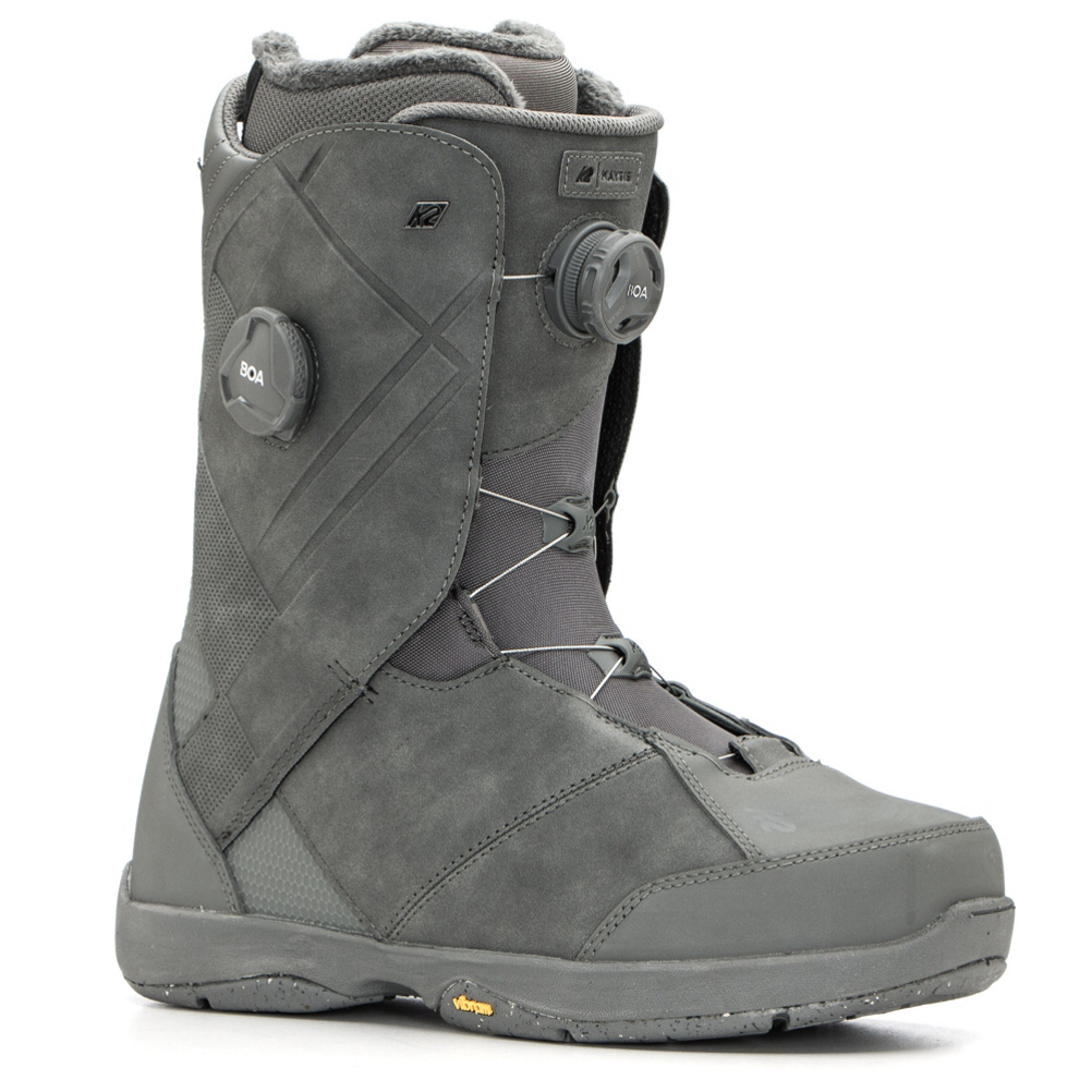 K2 Maysis Snowboard Boots 2019