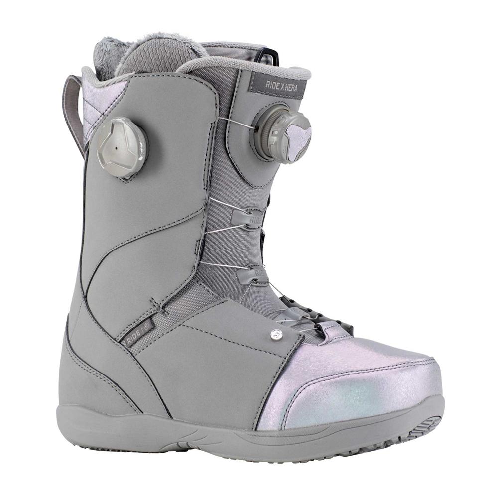 Ride Hera Boa Womens Snowboard Boots 2019