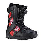 Ride Sage Boa Coiler Womens Snowboard Boots 2019