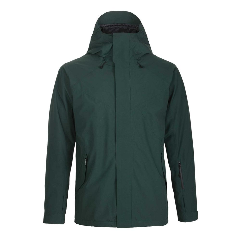 Dakine Meridian Mens Shell Snowboard Jacket