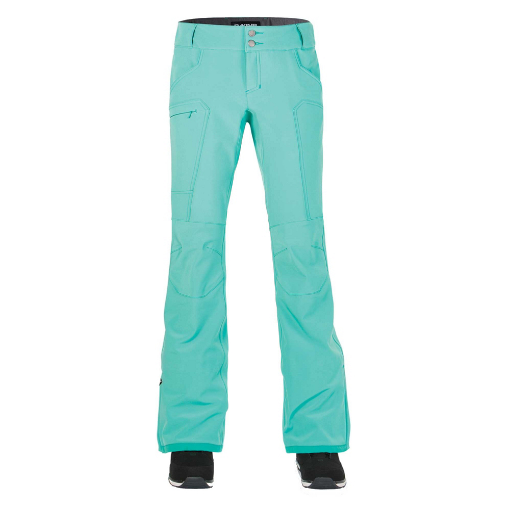 Dakine Inverness Womens Snowboard Pants