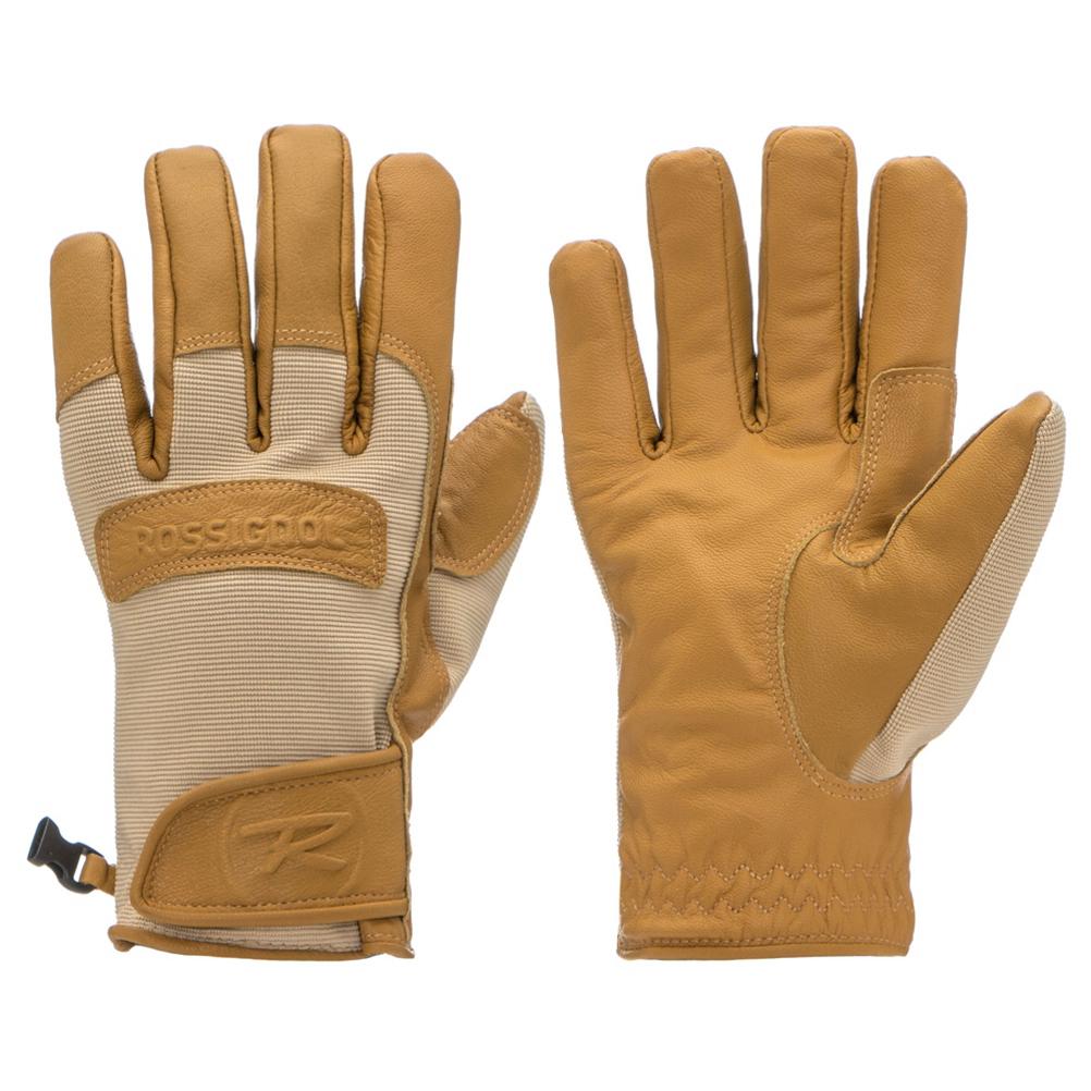 Rossignol WC Pro Gloves