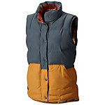 Columbia South Canyon Bluff Womens Vest