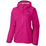 Columbia Evapouration Womens Jacket