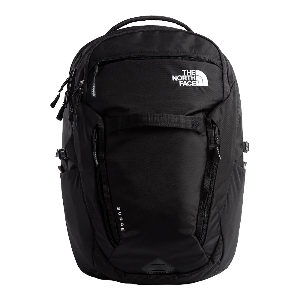 The North Face Surge Womens Backpack (Previous Season) 2020