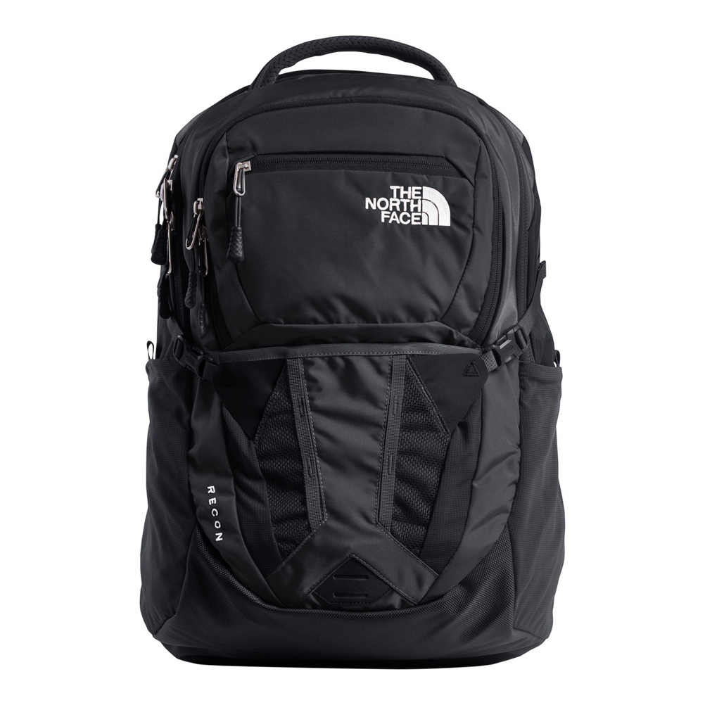 The North Face Recon Womens Backpack (Previous Season) 2020