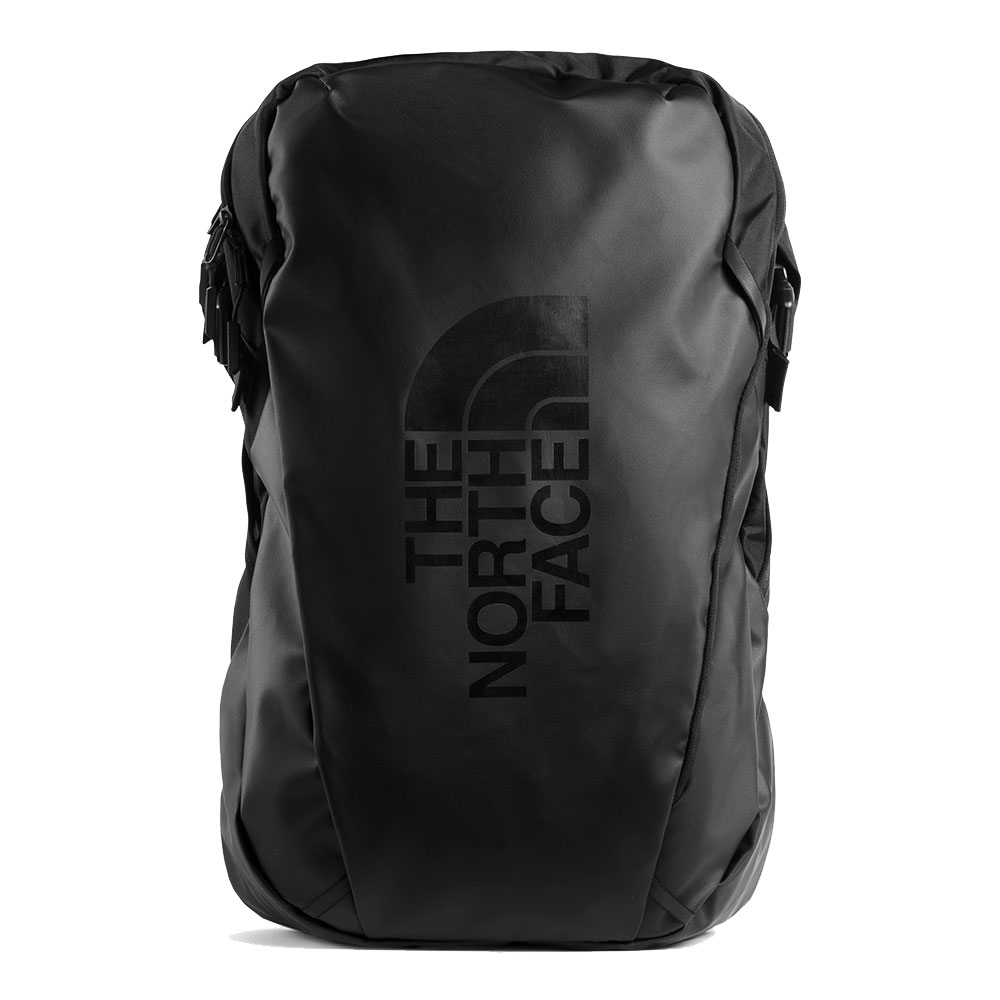 The North Face Icebox Ski Boot Bag