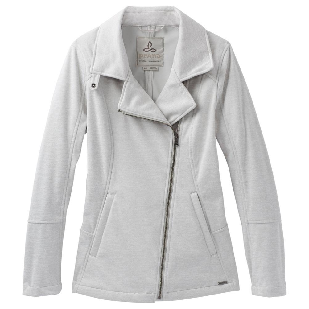 Prana Marabelle Softshell Womens Jacket