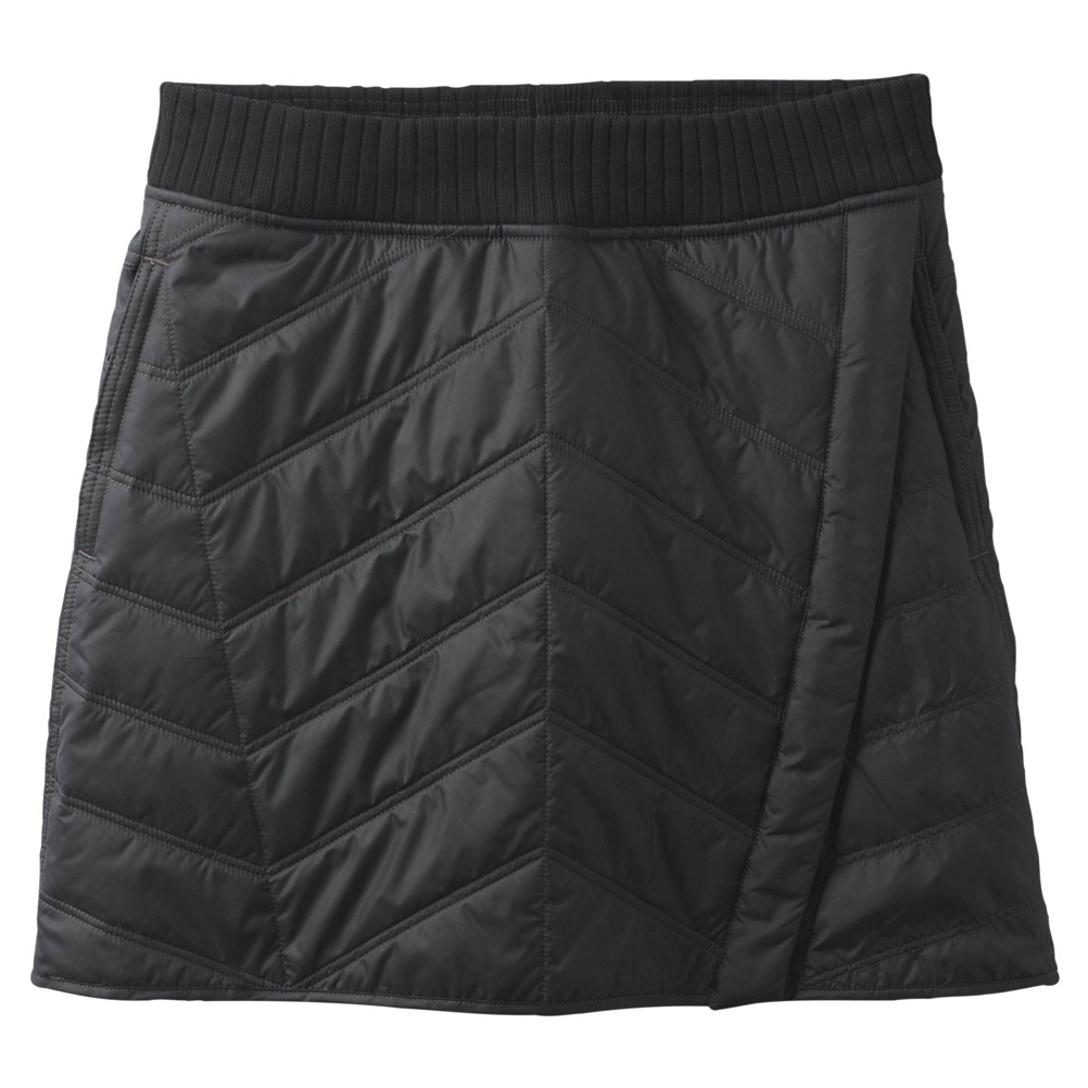 Prana Diva Wrap Skirt 519058999