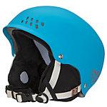 K2 Emphasis Audio Helmets