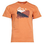 United By Blue Mountain Ink T-Shirt