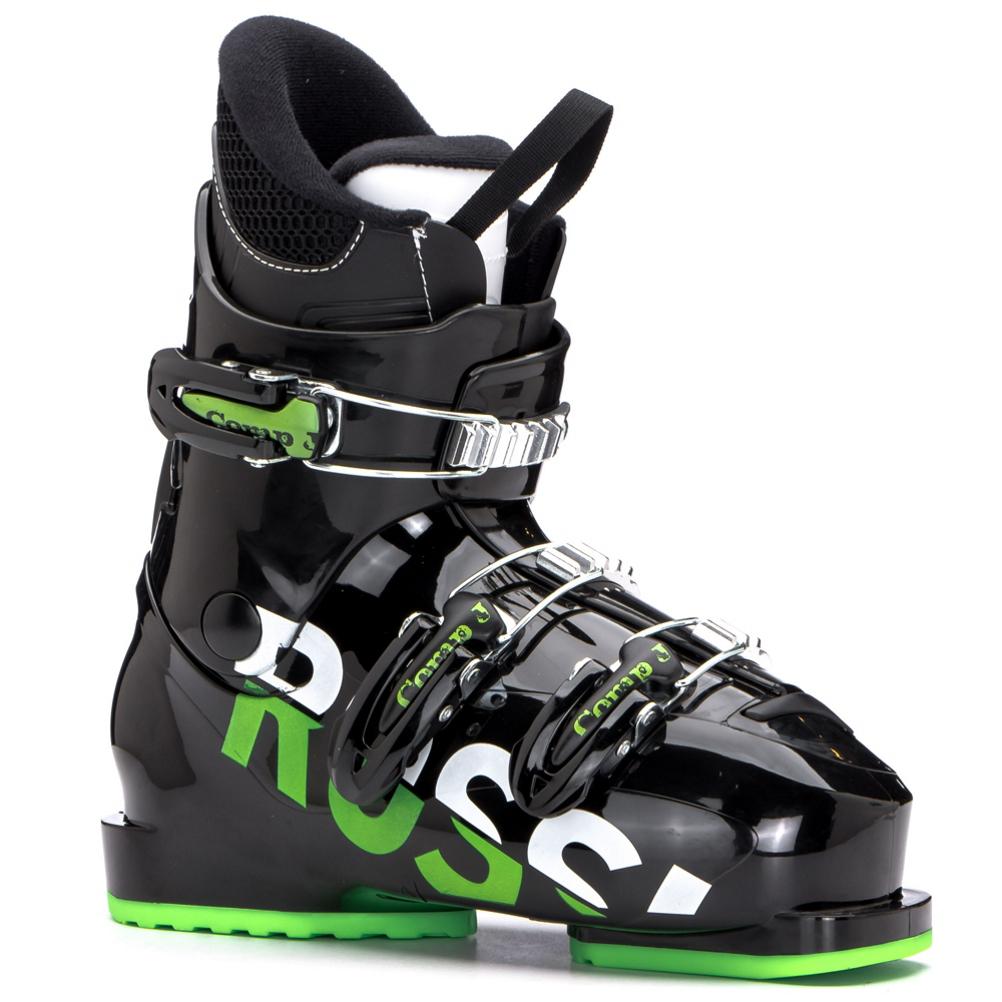 Rossignol Comp J3 Kids Ski Boots 2019