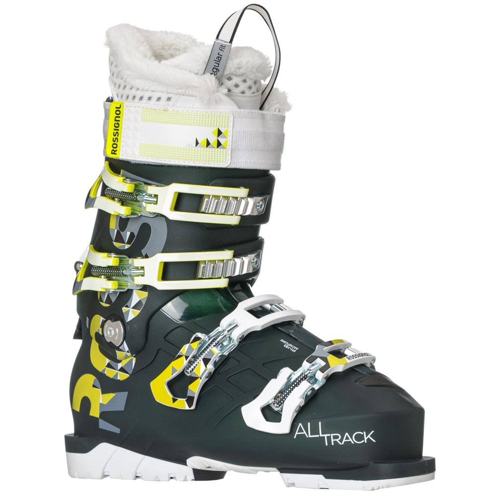Rossignol Alltrack 80 W Womens Ski Boots 2019