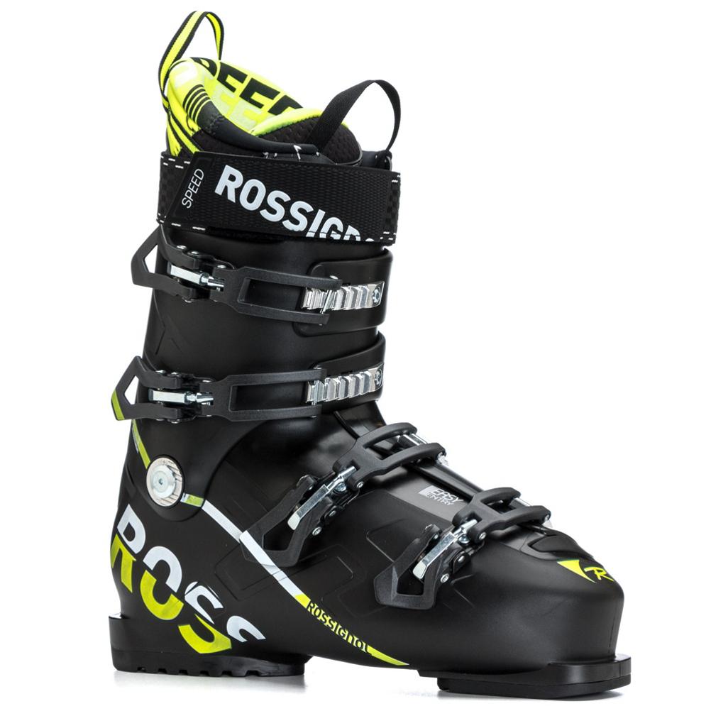 Rossignol Speed 100 Ski Boots 2019
