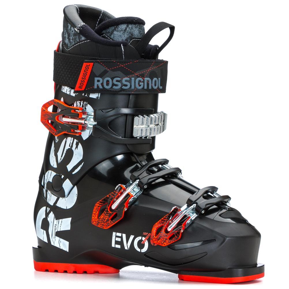 Rossignol Evo 70 Ski Boots 2019