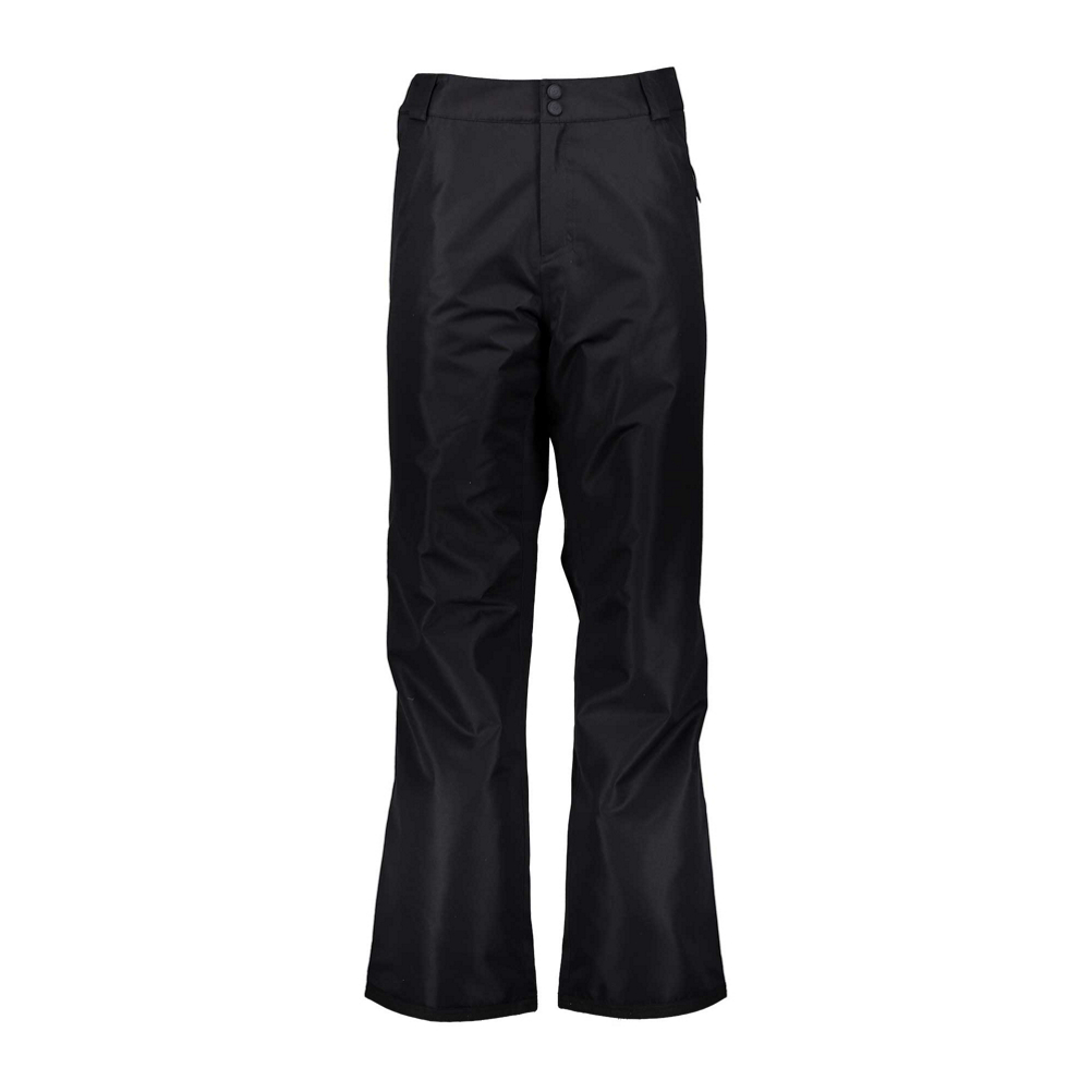Obermeyer Keystone Short Mens Ski Pants