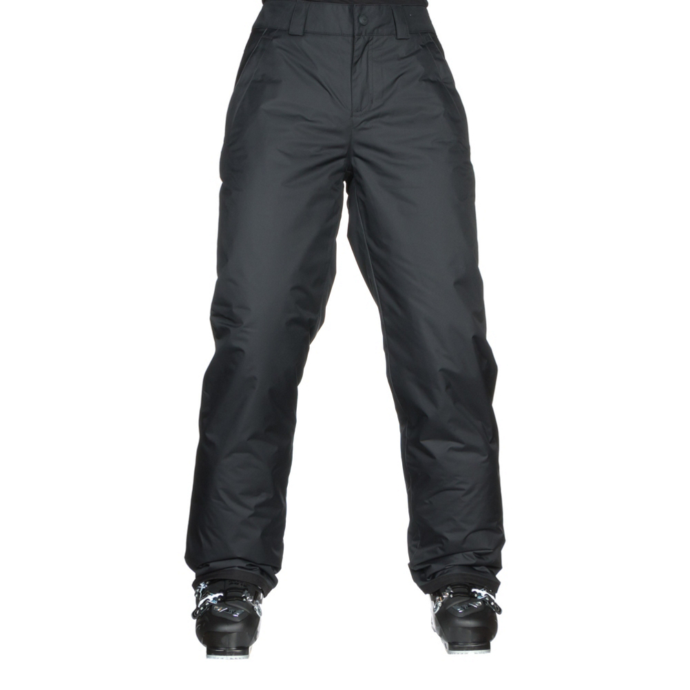 Obermeyer Keystone Womens Ski Pants